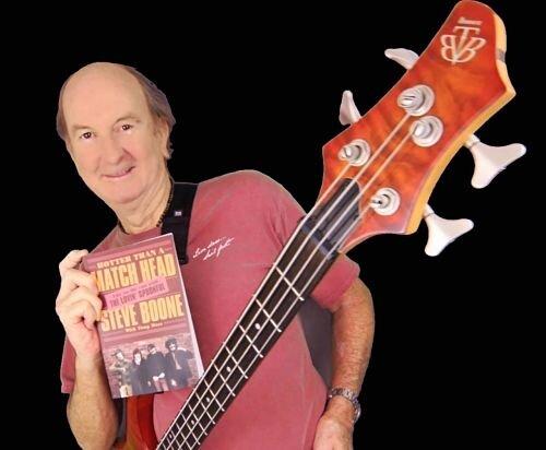 Steve Boone Bass Book_opt.jpg